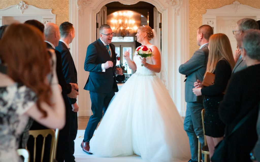 Bruiloft Wedding Fotografie Photography