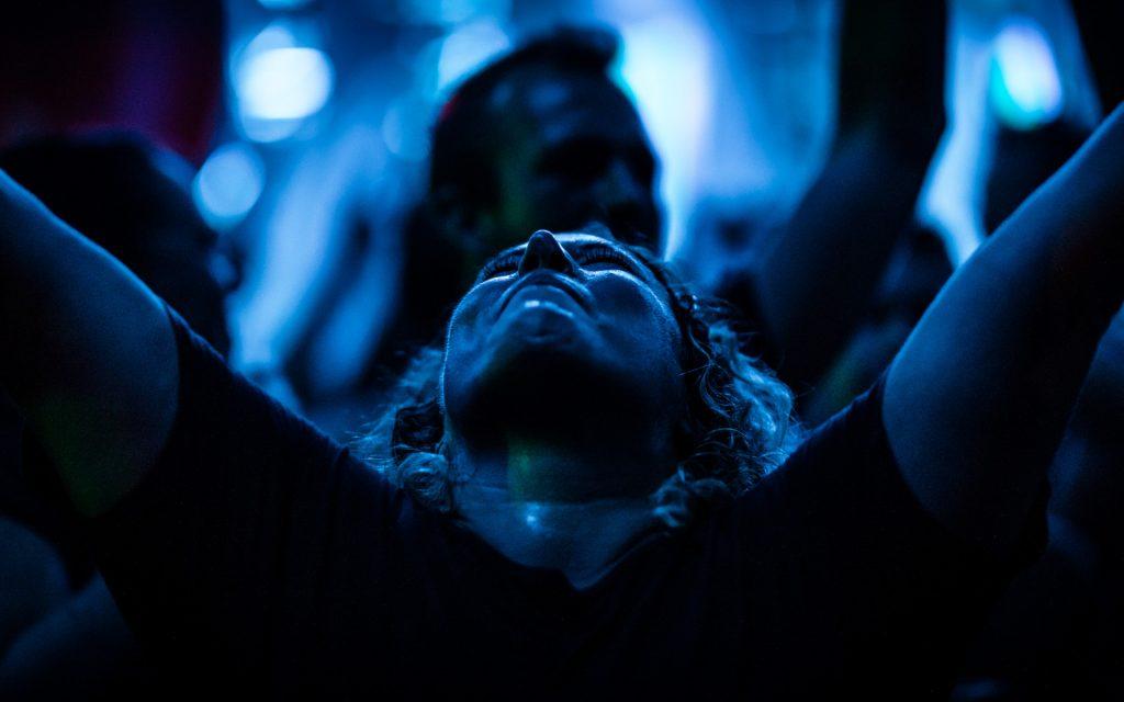 Evenement Festival Party Photography Fotografie