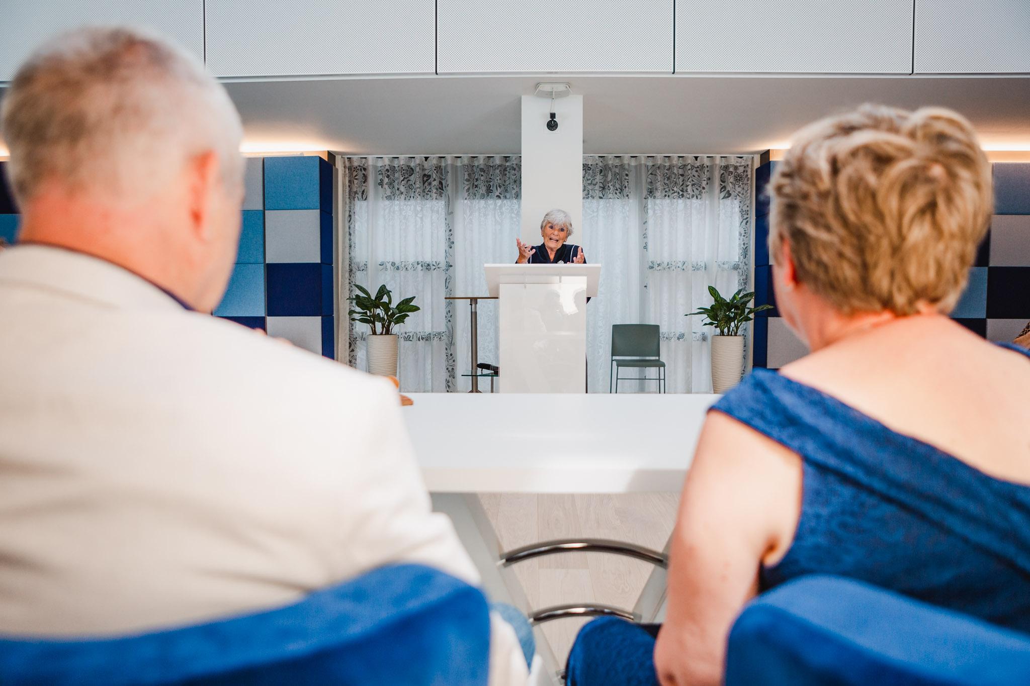 Bruiloft Reportage Geregistreerd Partnerschap Flevoland Lelystad Shot By Sylla 18