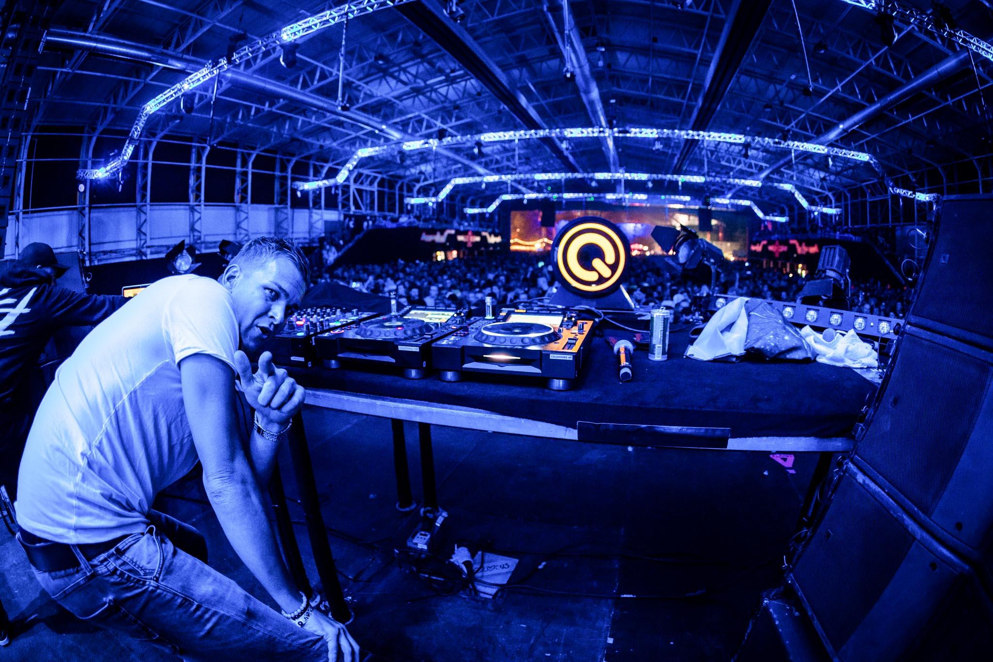 Evenement Q Base Q Dance Shot By Sylla 49