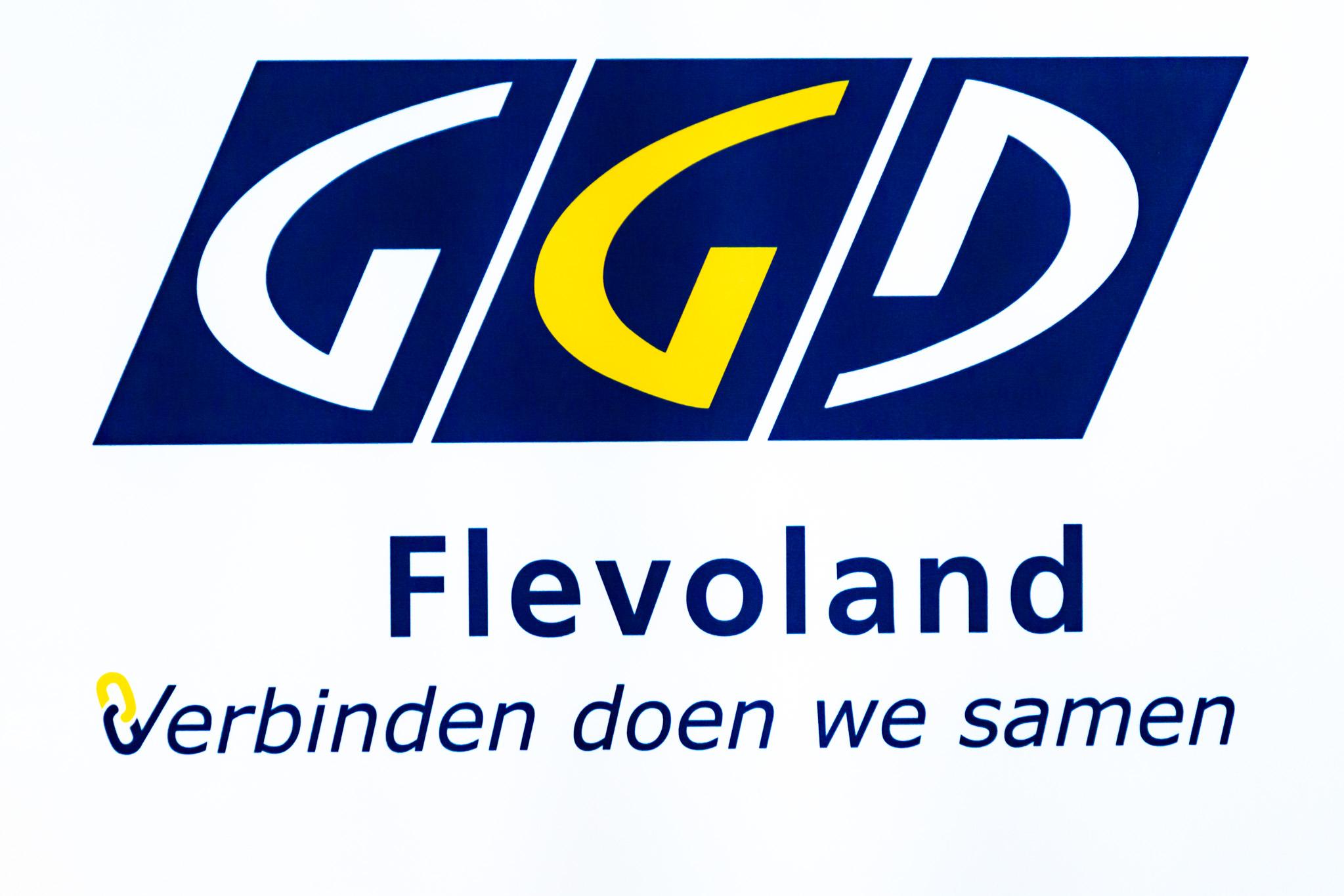 Bedrijf Reportage Positieve Gezondheid Flevoland Shot By Sylla 11