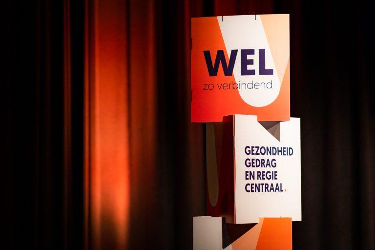 Bedrijf, Reportage, Positieve Gezondheid, Flevoland, Shot By Sylla-33
