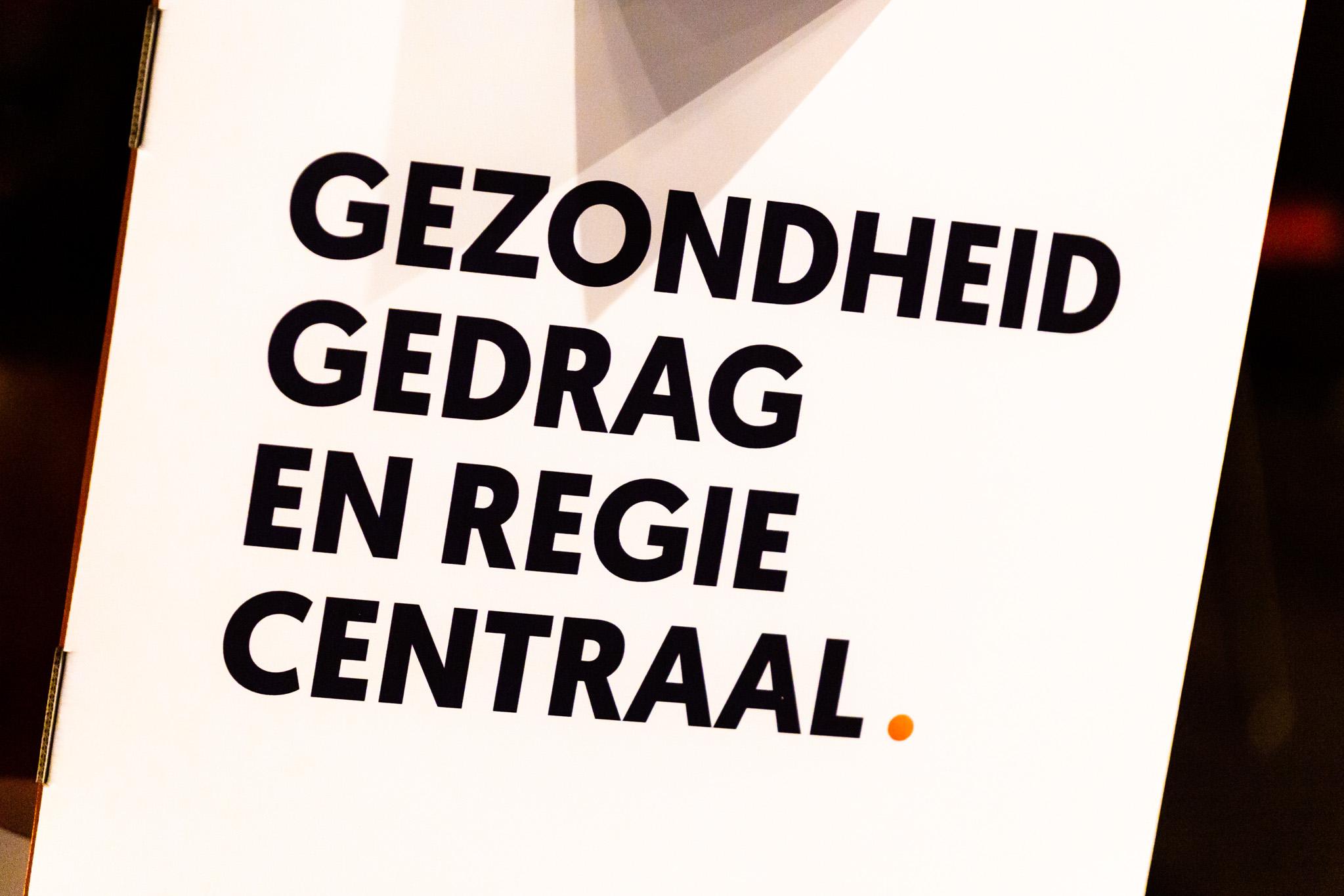 Bedrijf Reportage Positieve Gezondheid Flevoland Shot By Sylla