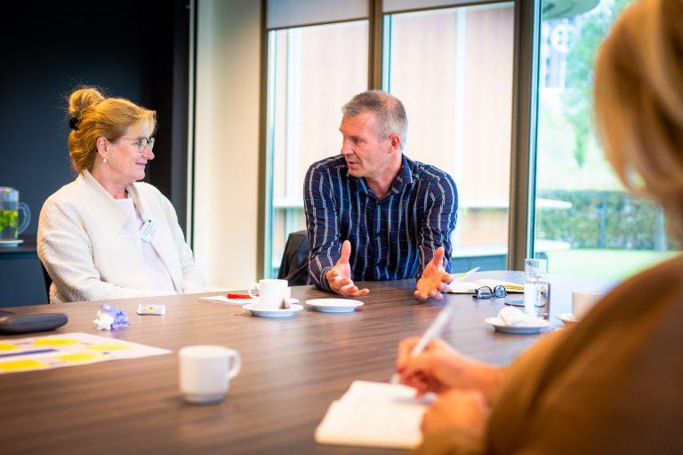 Bedrijfsreportage, CMO, Provincie Flevoland, Reportage, Fotograaf, Shot By Sylla-24