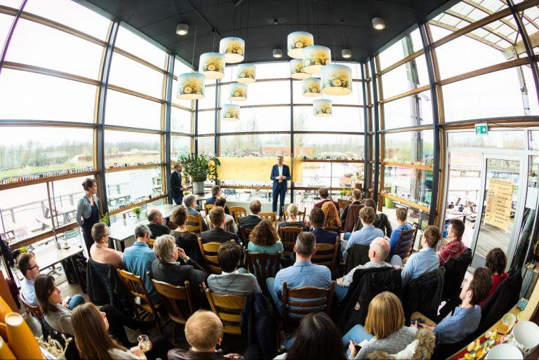 Bedrijfsreportage, Almere, Floriade, Reportage, Fotograaf, Shot By Sylla-5