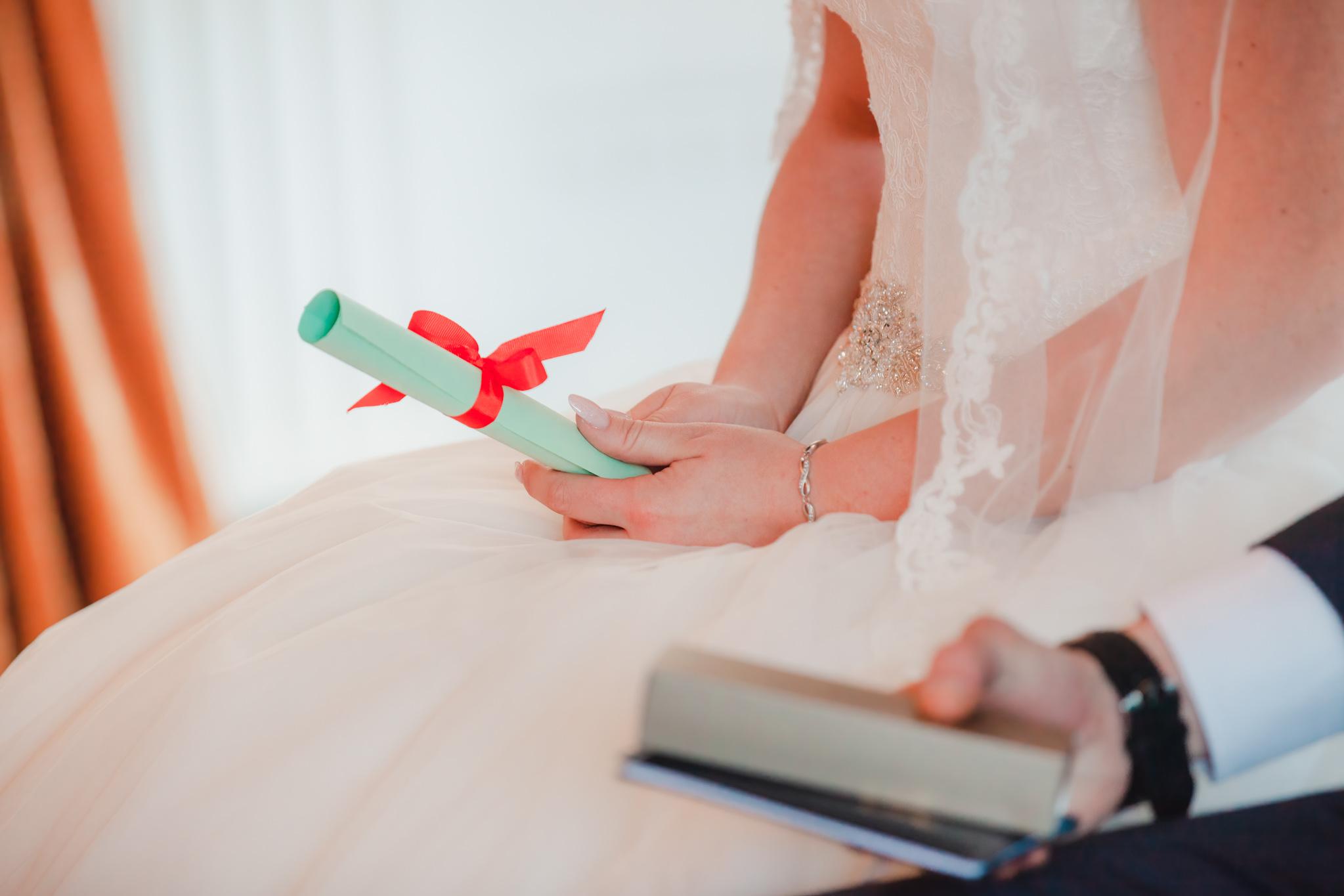 Bruiloft Reportage Wedding Flevoland Lelystad Shot By Sylla 17