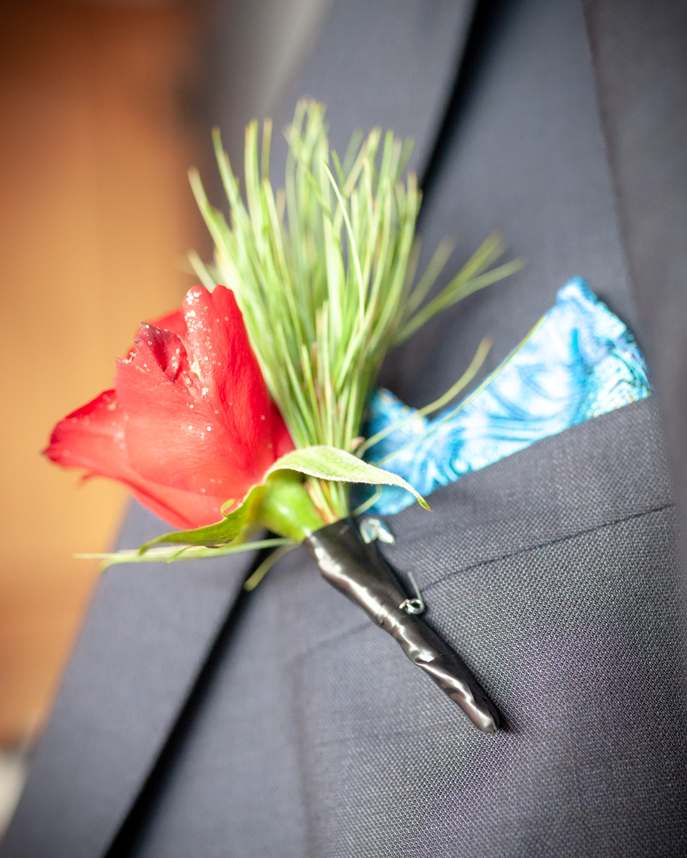 Bruiloft Reportage Wedding Flevoland Lelystad Shot By Sylla 2